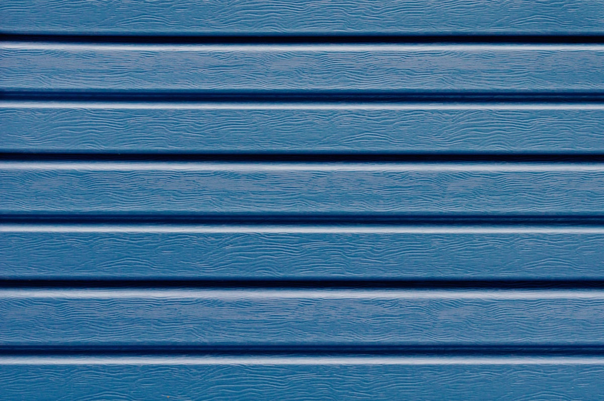 Can You Paint Vinyl Siding? - Maintenance Tips for Your Commercial Property