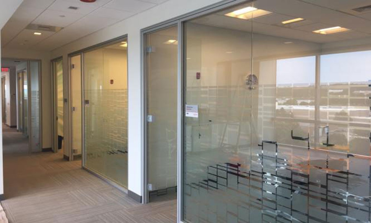 What is Zero/Low-VOC Paint and How Could it Benefit Your Commercial Space?