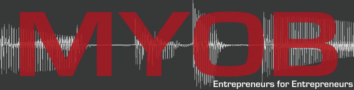 MYOB Radio Show