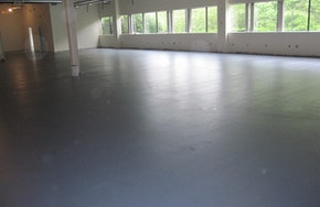 ESD Floors