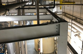 Kaloutas industrial cleaning and maintenance services Here's How to Implement Year Round Industrial Cleaning and Maintenance of Your Facility No Matter How Large