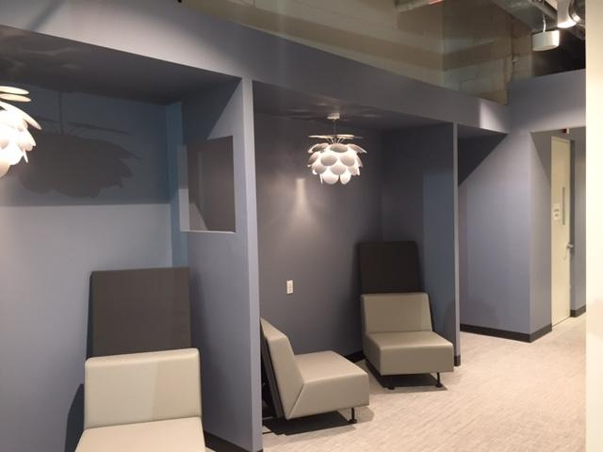 Commercial Painting: What Will it Cost?