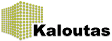 Kaloutas Logo