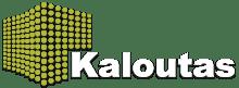 Kaloutas